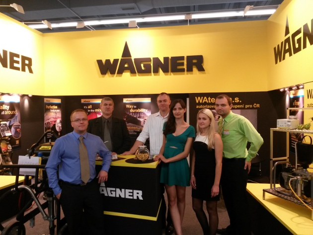 wagner-group-watech-msv-2014-01