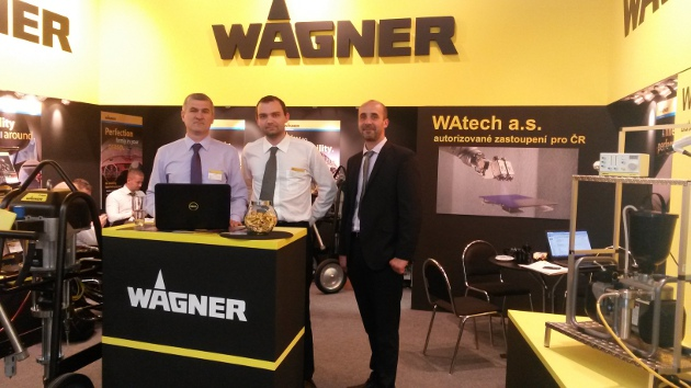 wagner-group-watech-msv-2014-02