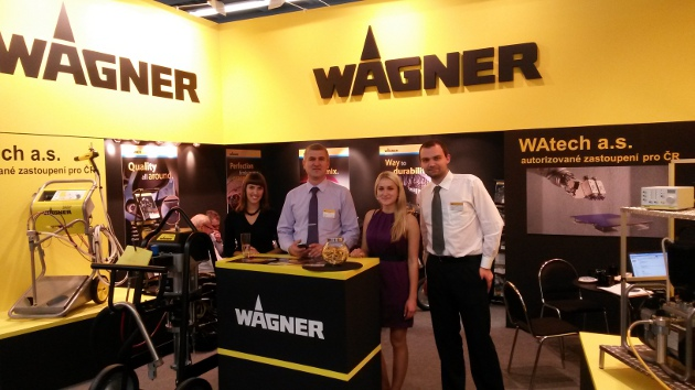 wagner-group-watech-msv-2014-03