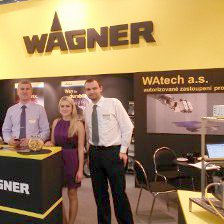 wagner-group-watech-msv-2014
