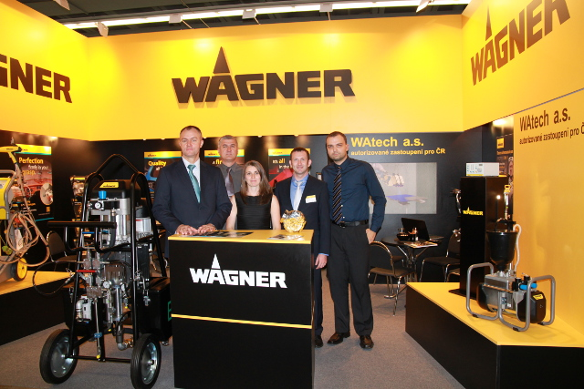watech wagner msv 2015 02