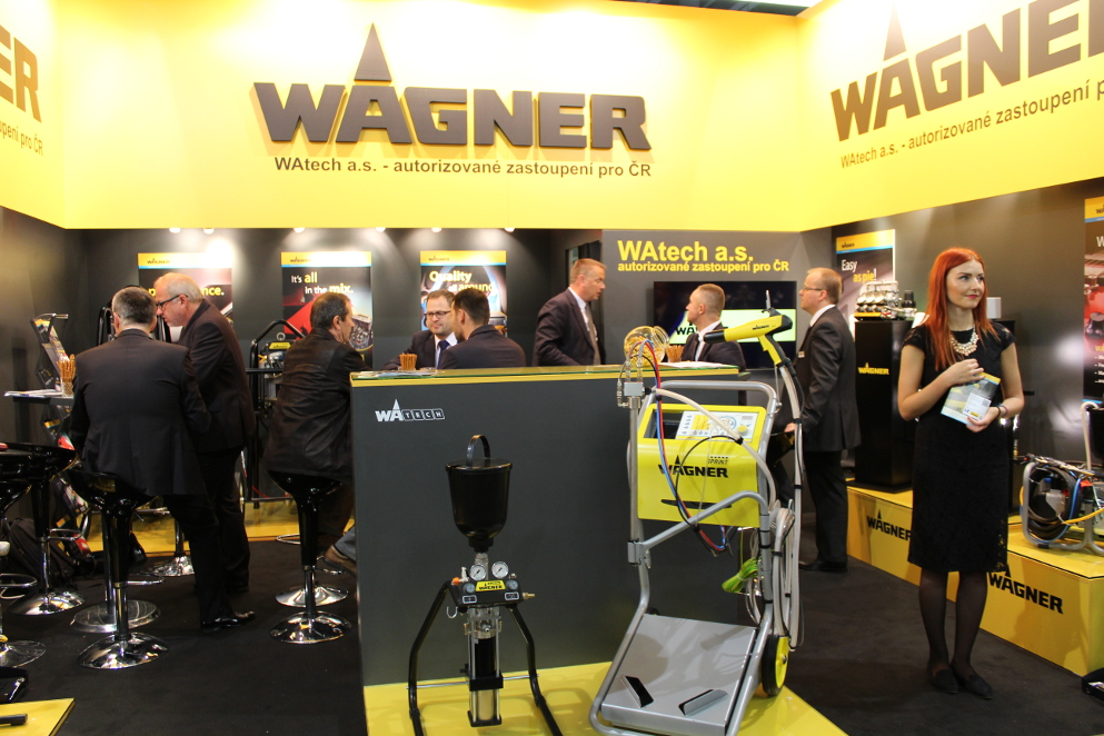wagner watech msv 2016 1