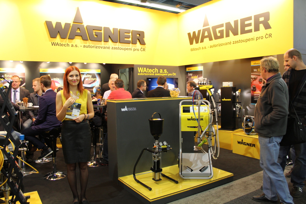 wagner watech msv 2016 2