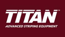 titanlogo international